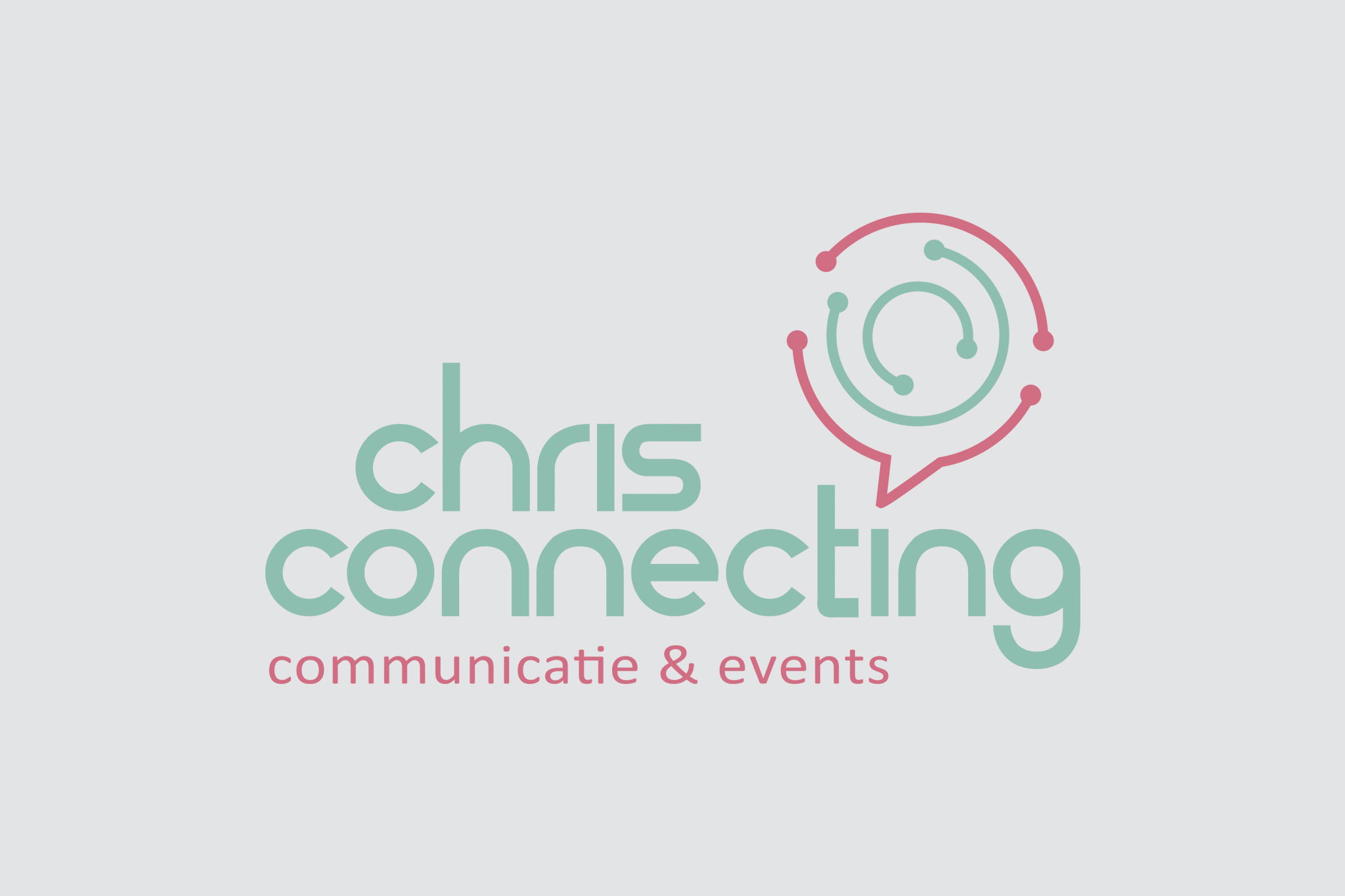 ChrisConnecting